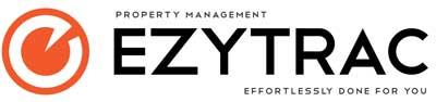 My Ezytrac Property Group Home